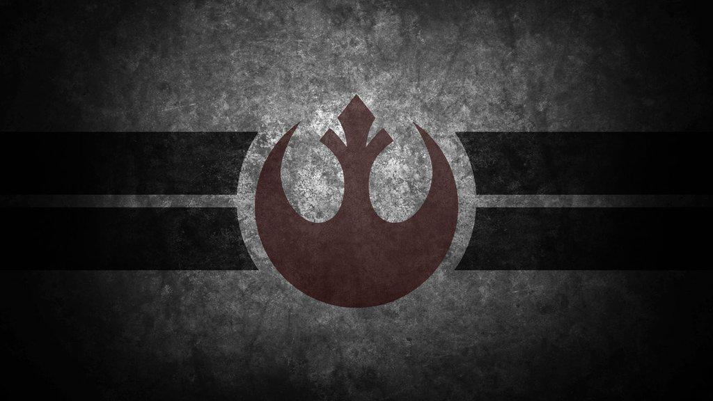 star wars ribellione