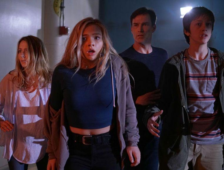 the gifted marvel fox