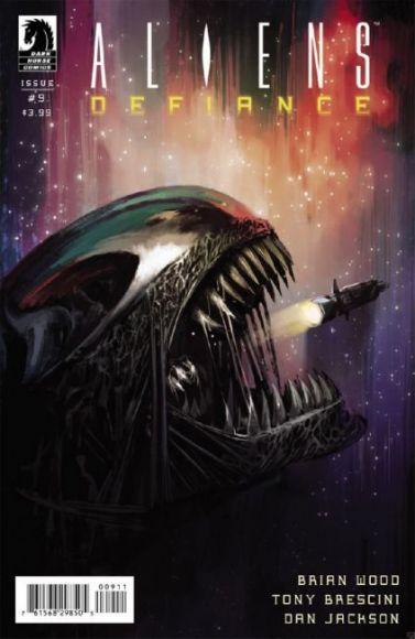 alien defiance 5 cop