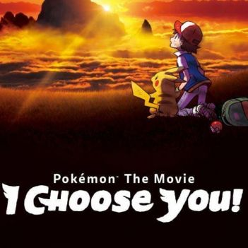 ventesimo film pokémon