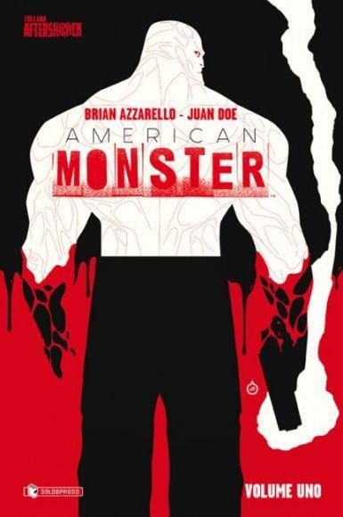 American Monster_Vol1_HC_LowRes RGB