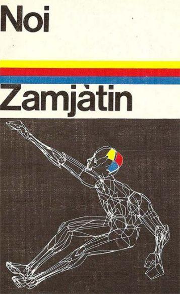 Noi Zamjàtin