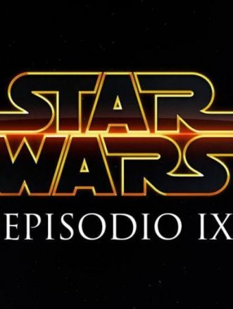 star wars episodio 9