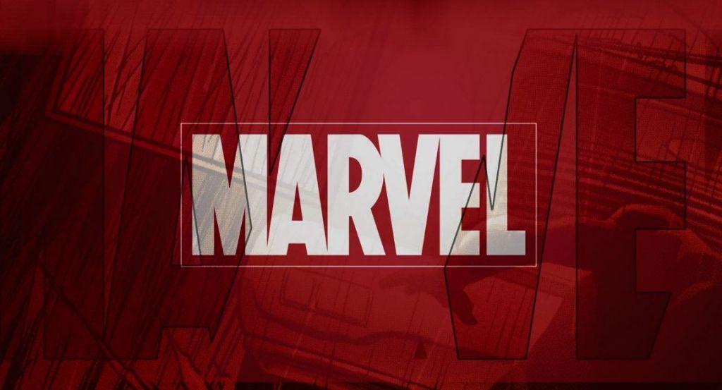 La timeline del Marvel Cinematic Universe si è complicata con la Fase 3