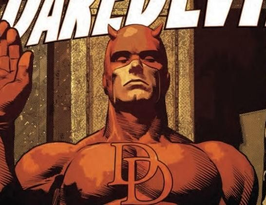 daredevil 19 cover