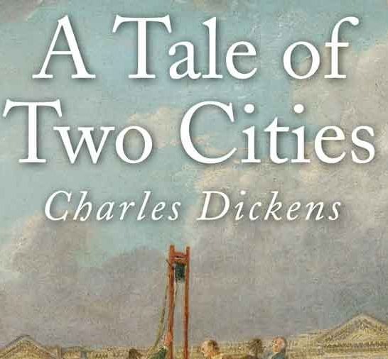 dickens-tale-two-cities