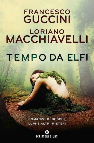 tempo-da-elfi-copertina