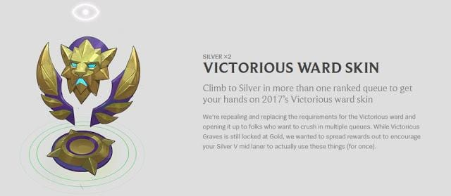 victorious-ward-skin