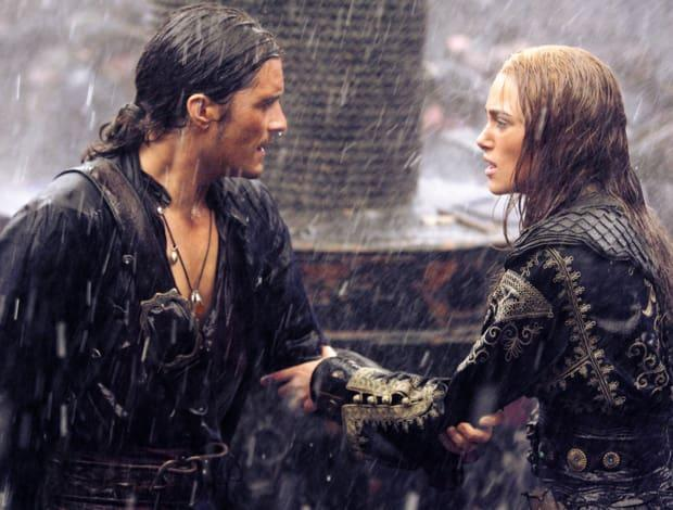 will-elizabeth-pirati