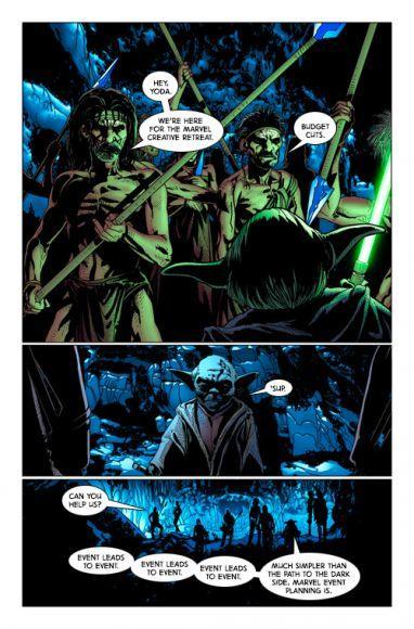Star Wars 28 1