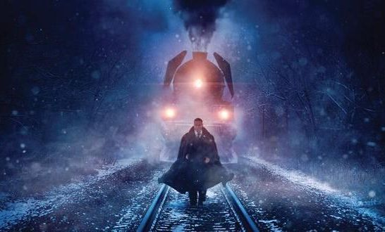 assassinio-orient-express-film