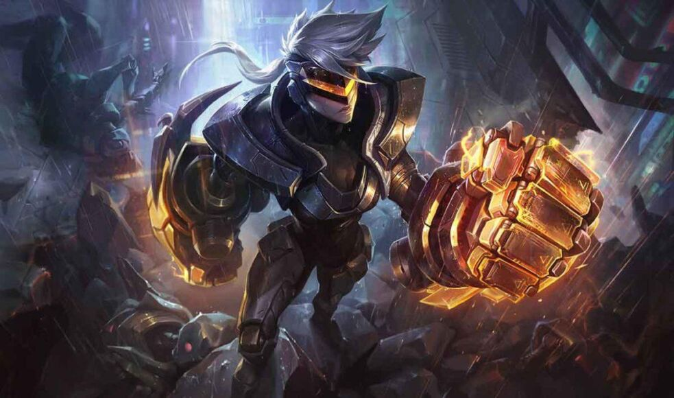 league-of-legends-progetto-vi
