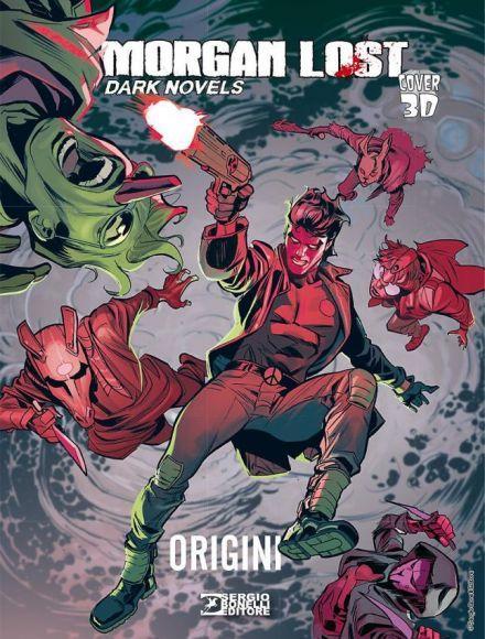 morgan lost dark novels 0 variant