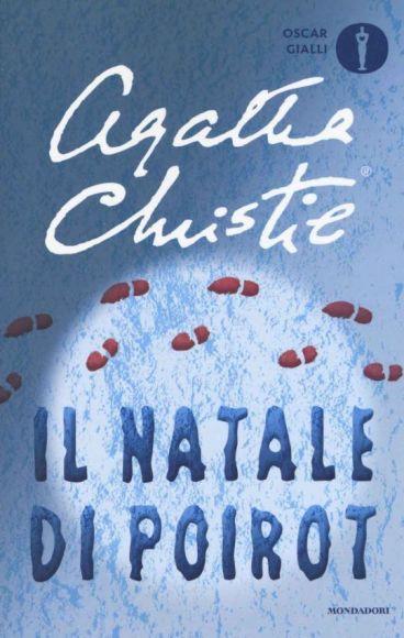 natale-poirot-agatha-christie