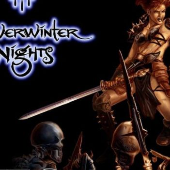 neverwinter nights enahnced edition cover
