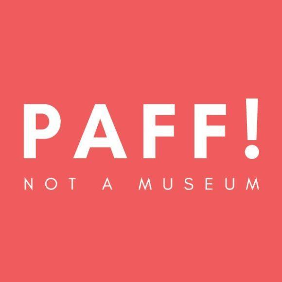 paff 2