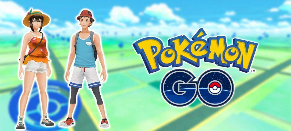 pokemon-go-alola