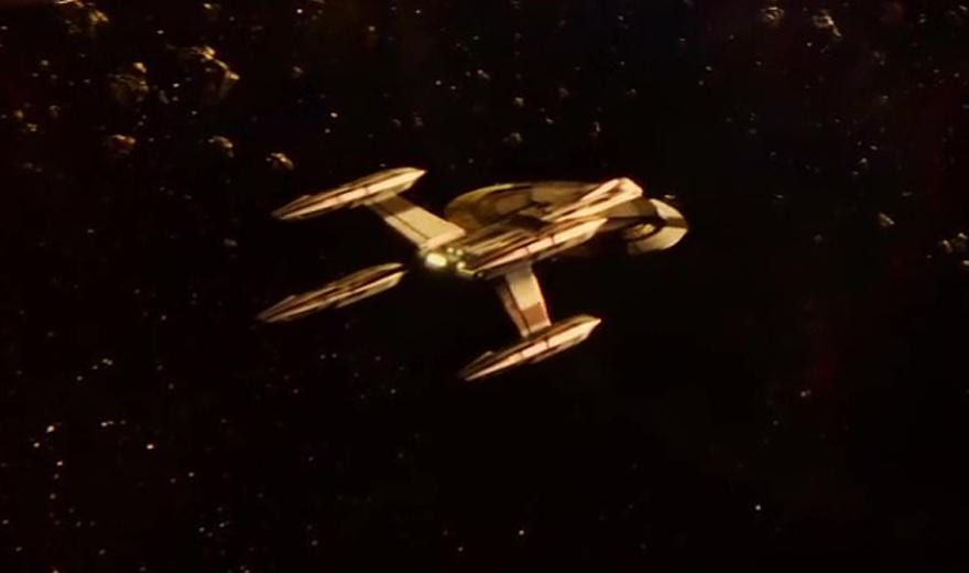 star trek discovery yaegher2