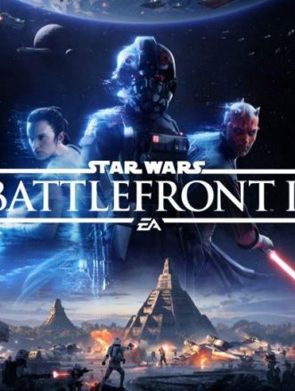star wars battlefront 2 cover
