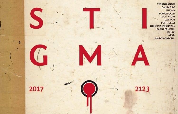 stigma cover