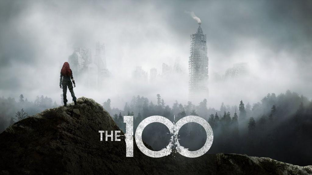 the 100 cover 2
