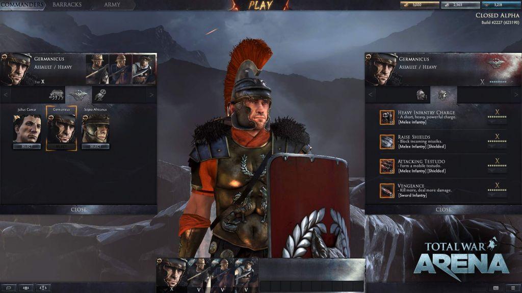 total war arena 2