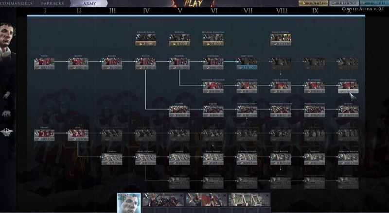 total war arena 3