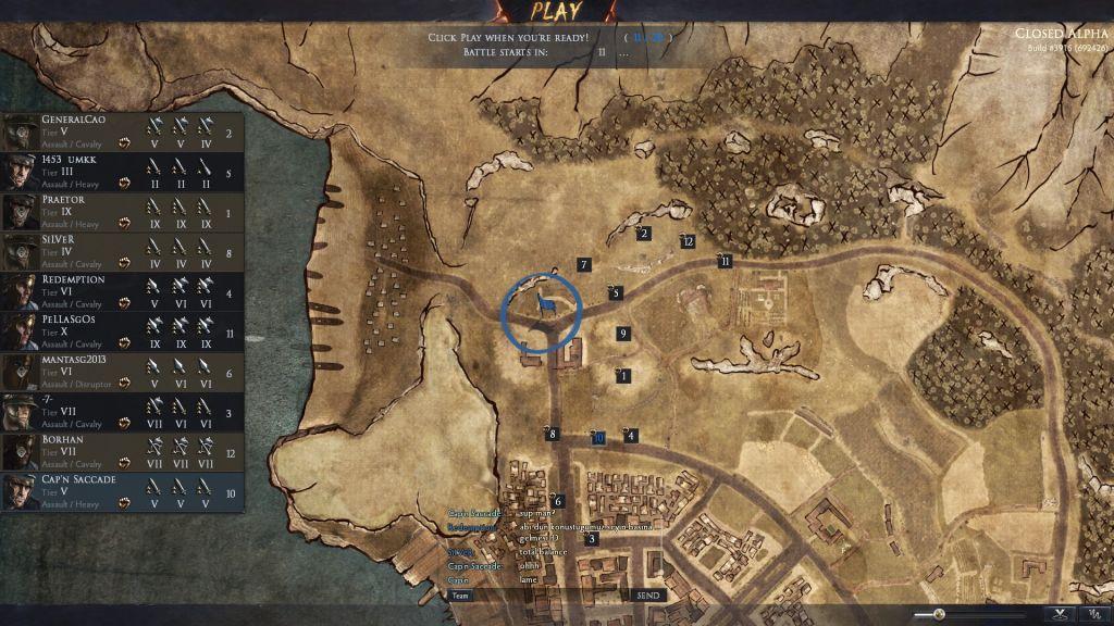 total war arena 5