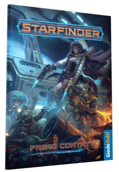 Starfinder-Primo_Contatto