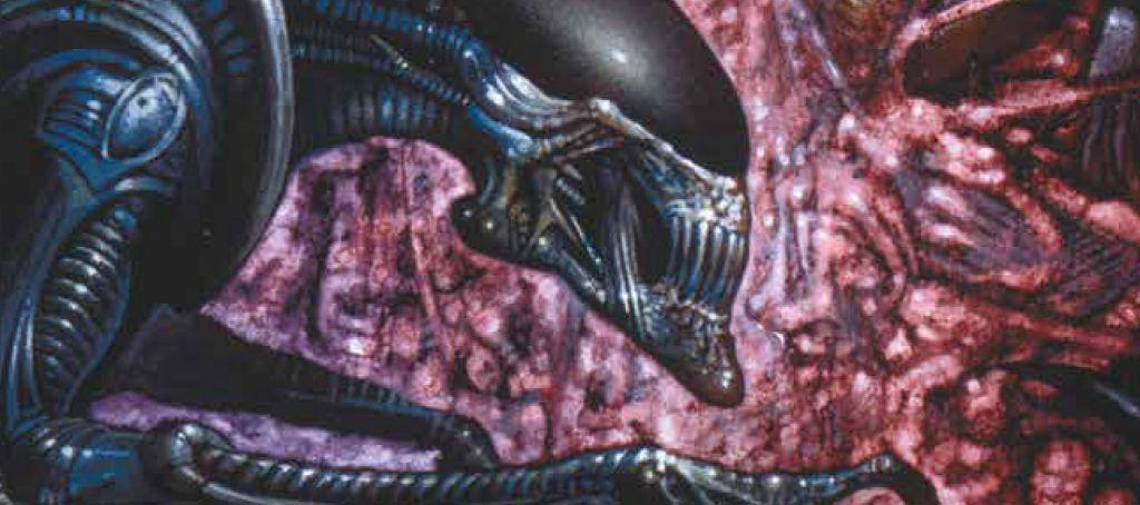 aliens 9 cover