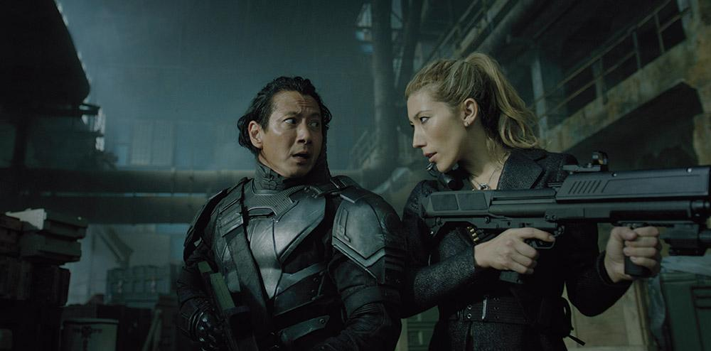 altered-carbon-5