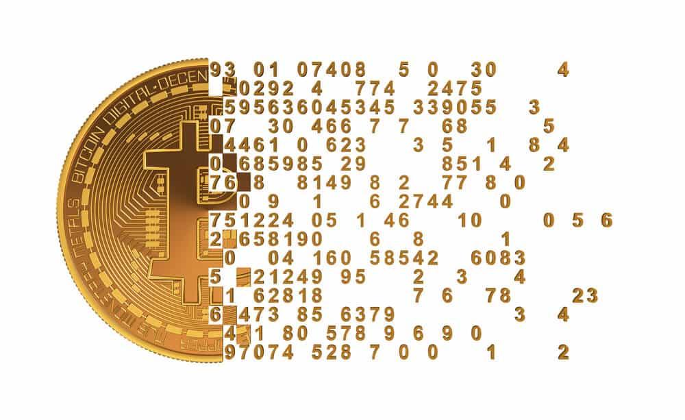 bitcoins 1