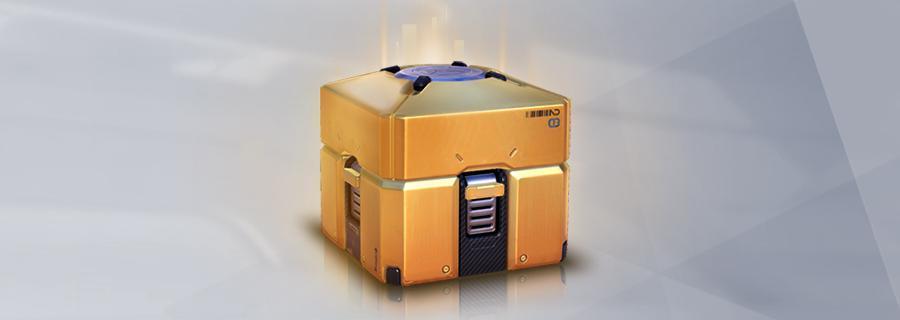 lootbox overwatch