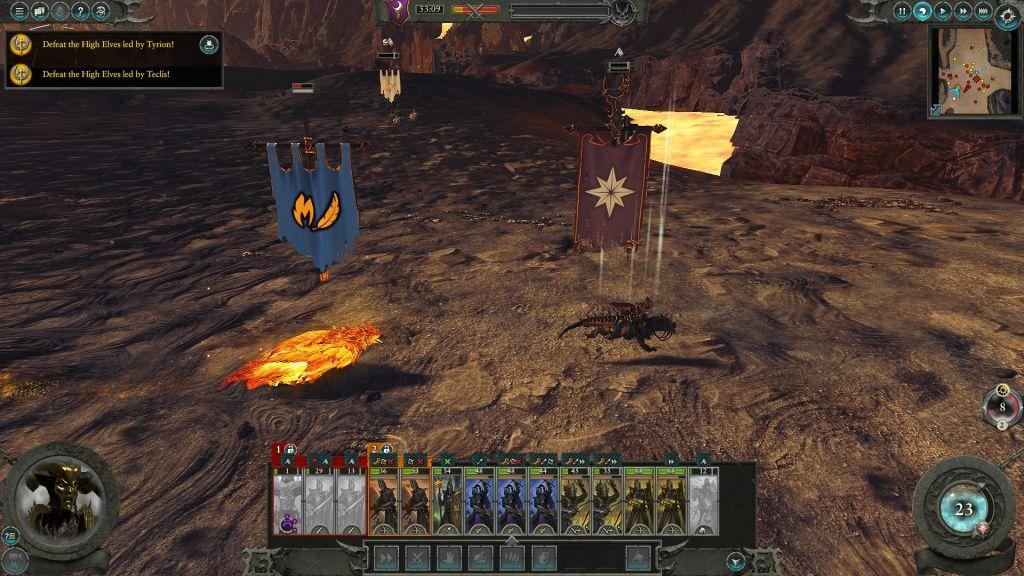 natale Total-War-Warhammer-2-49