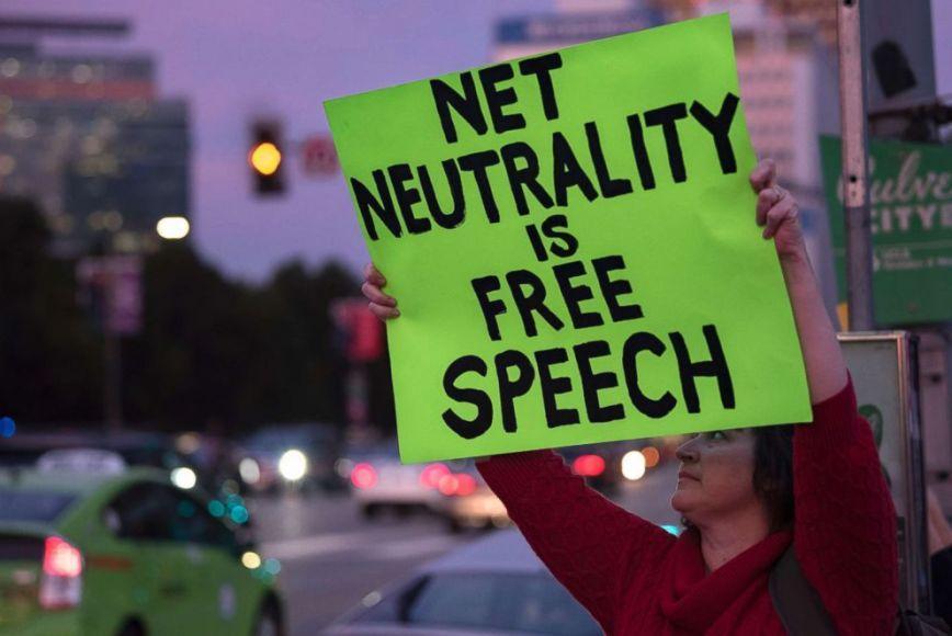 net neutrality 3