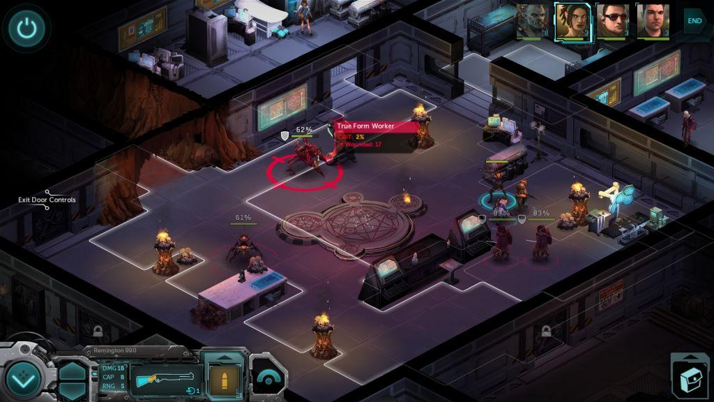 shadowrun returns 3