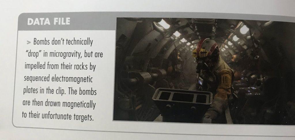 star wars bomb