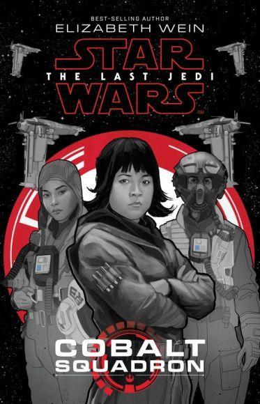 star wars cobalt squadron