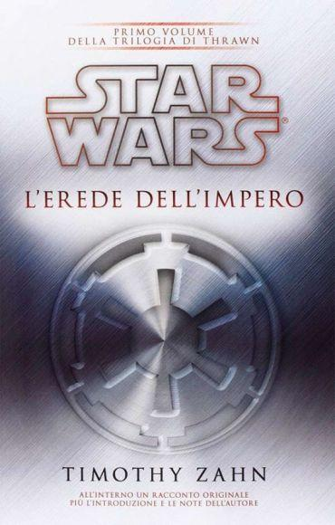 Star Wars – L'erede dell'impero