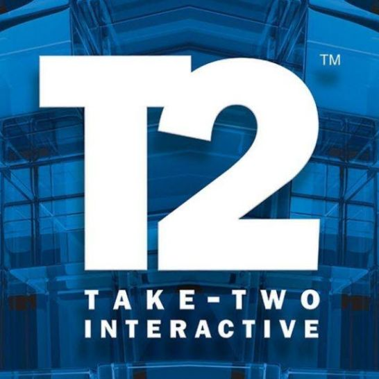 take-two cover loot boxes