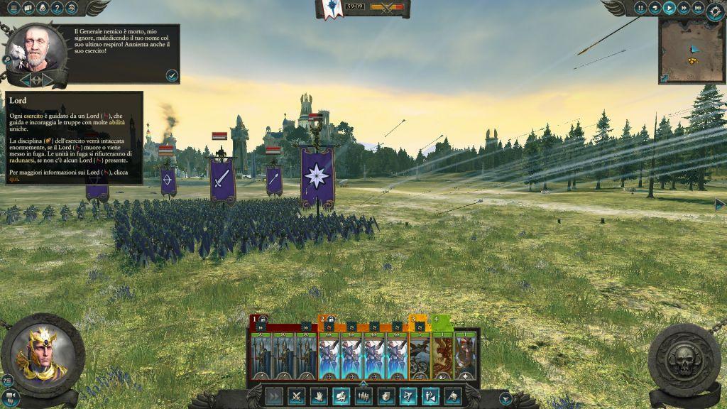 total war warhammer 2 2
