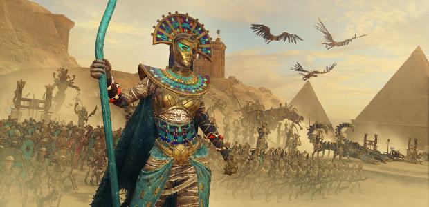 total-war-warhammer-2-tomb-kings