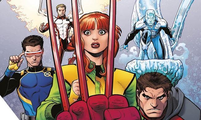 x-men blu 2 cover