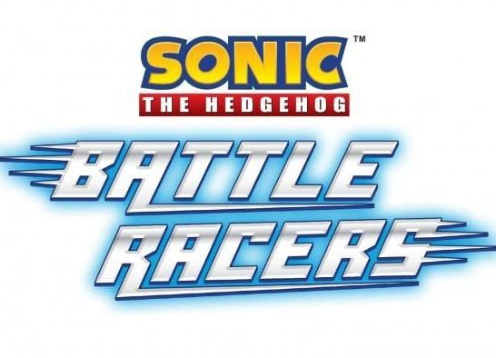 Sonic the Hedgehog: Battle Racers