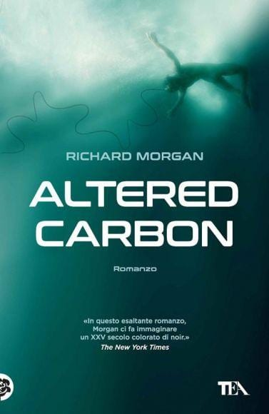altered-carbon-libro