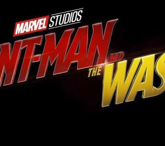 trailer italiano di Ant-Man and The Wasp
