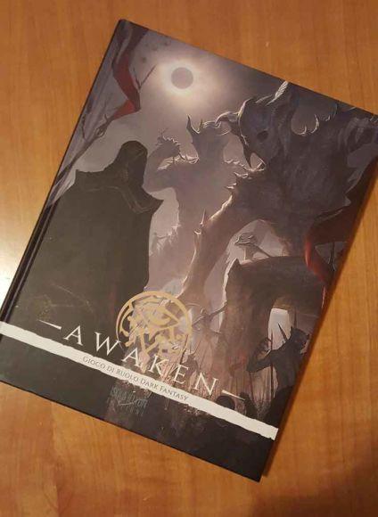 awaken-copertina