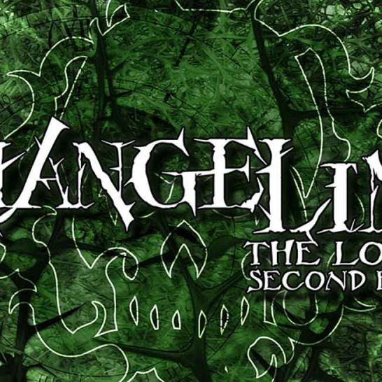 changeling-the-lost-second-edition