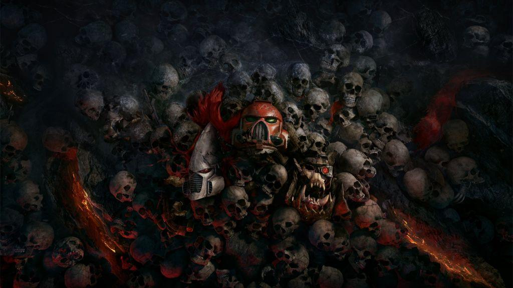 dawn of war 3 cover