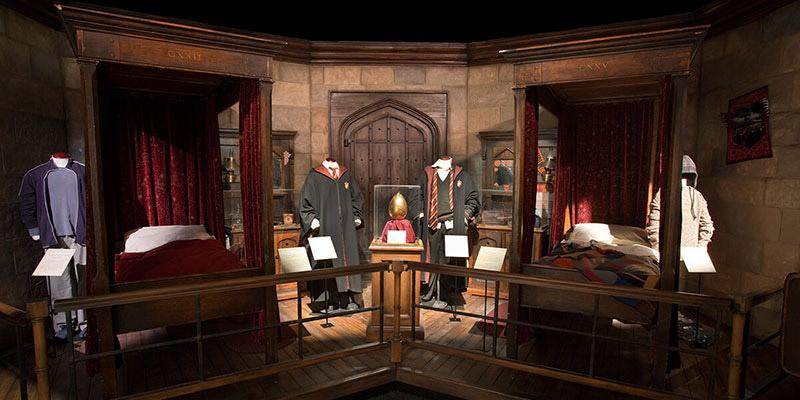 harry-potter-the-exibition-3